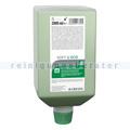 Handwaschpaste Greven Soft U ECO 2 L Varioflasche