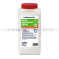 Handwaschpaste, Handreinigungscreme SkinTastic 2,5 L