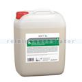 Handwaschpaste Peter Greven Ivraxo Soft G 10 L