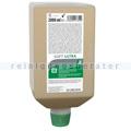 Handwaschpaste Peter Greven Ivraxo Soft Ultra 2 L