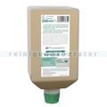 Handwaschpaste Physioderm Topscrub Soft NEU unparfümiert 2 L