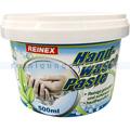Handwaschpaste Reinex sandfrei Dose 500 ml