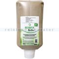 Handwaschpaste Reinfix Natur mit Olivenkernmehl 2 L