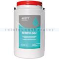 Handwaschpaste Reinfix Natur WSM Bioreibekörper 3 L