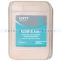 Handwaschpaste Reinfix Natur WSM Bioreibekörper flüssig 10 L