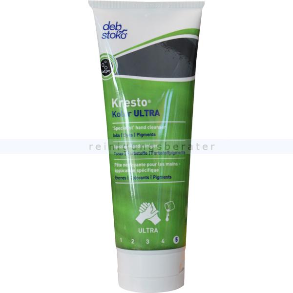Handwaschpaste Stoko® Kresto® Kolor Ultra 250 ml Tube