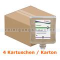 Handwaschpaste Stoko Handreiniger Solopol Classic 2 L