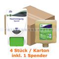 Handwaschpaste Stoko Solopol Classic 4 x 2 L Karton