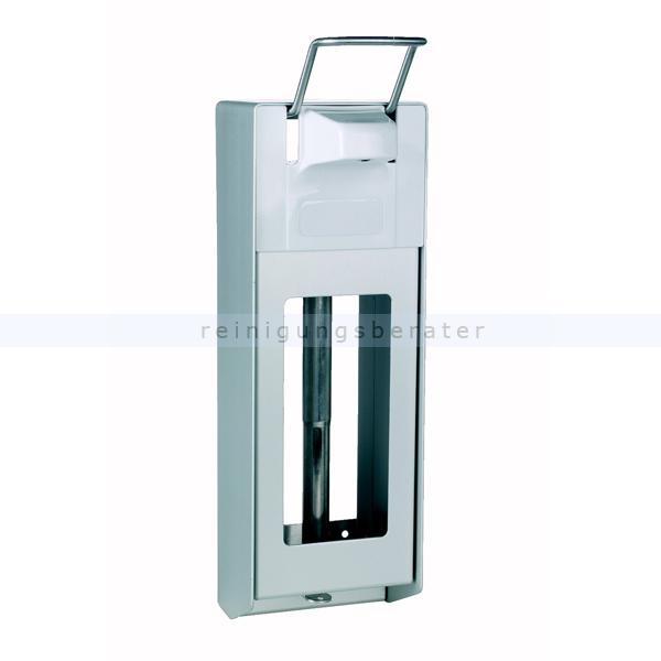 Handwaschpastenspender Dreiturm Abrasiva Pastenspender für 2,5 L Handreiniger