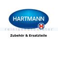 Hartmann Einwegersatzpumpe für BODE-Eurospender 1 plus 500ml