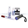 Hartmann GlowCheck UV Hygienekontrolle