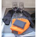 Haushaltsset Tuchset Kitchen Kit