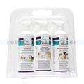 Haustier Hygiene Set Hotrega Petcare 3 x 500 ml