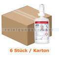 Hautdesinfektion Tork Desinfektionsschaum 6 x 950 ml