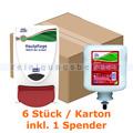 Hautpflege Deb Stoko Stokolan Classic 6 x 1 L Karton