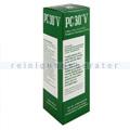 Hautpflegemittel Cheplapharm PC30 V Arzneimittel 100 ml