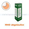Hautpflegemittel Cheplapharm PC30 V Arzneimittel 100 ml MHD