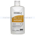 Hautpflegeöl Desmila AP HP 50 500 ml