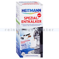 Heitmann Spezial-Entkalker 250 ml