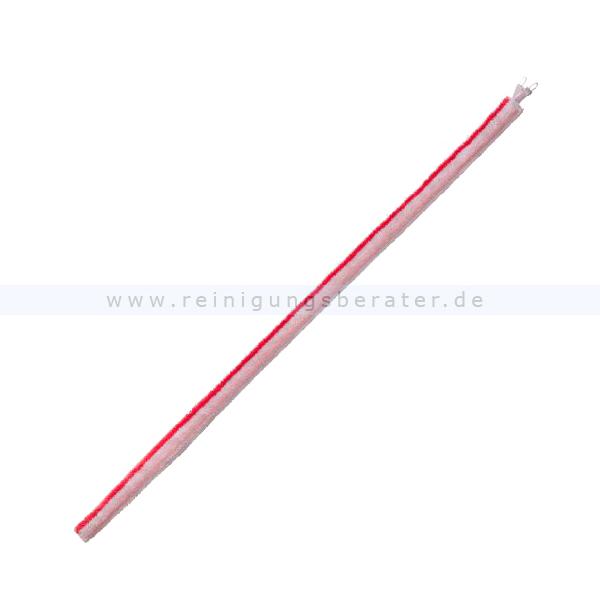 Heizkörperbürste Vermop Bezug Brush Bezug für Vermop Heizkörperreiniger 18310