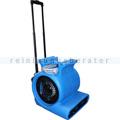 Heizlüfter Clean Track Bautrockner 850 Watt
