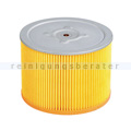 Hepa-Filter Cleancraft HEPA-Kartuschenfilter flexCAT