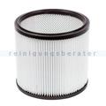 Hepa-Filter Cleancraft Hepa Abluftfilter E10