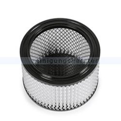 hepa filter fimap staubsauger. Black Bedroom Furniture Sets. Home Design Ideas