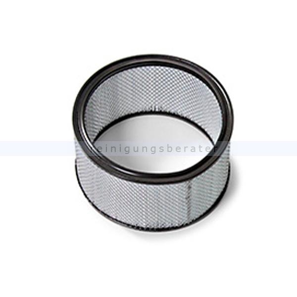 Hepa-Filter Fimap Staubsauger Filterpatrone HEPA 428680