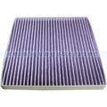 Hepa-Filter Hitachi Staubsauger Hepa Clean Filter