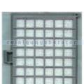 Hepa-Filter Lindhaus H11 für LB4 Rucksacksauger