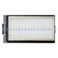 Hepa-Filter Sprintus EPA12 Filterkassette