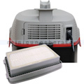 Hepa-Filter Sprintus Hepa EPA12 Filterkassette für Maximus