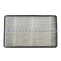 Hepa-Filter Starmix HEPA-Filter XT 3001 2er-Pack
