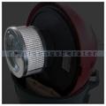Hepa-Filter Trockensauger Cleanfix S 10