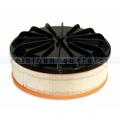Hepa Filter Arcora ArTech M5 Staubsauger
