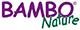 BamboNature