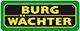 BurgWaechter