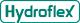 Hydroflex Reinraum Moppbezug