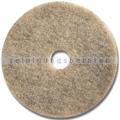Highspeed Pad Glit UHS-Pad Natural 406 mm 16 Zoll