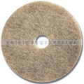 Highspeed Pad Glit UHS-Pad NaturalL Hair Medium 508 mm 20 Zoll