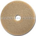 Highspeed Pad Glit Ultra 508 mm 20 Zoll