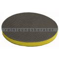 Highspeed Pads Nanex Pad für Poliermaschinen gelb medium