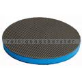 Highspeed Pads Nanex Pad für Poliermaschinen hellblau fein