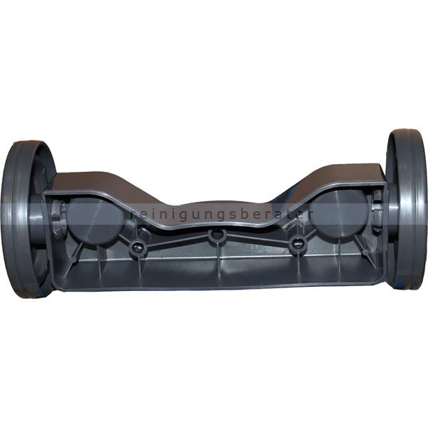Hitachi Hinterachse mit Rädern für CV-99/100/200/300/300P CV-99916