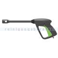 Hochdruckpistole Cleancraft Handspritzpistole für HDR-K39-12