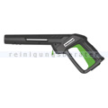 Hochdruckpistole Cleancraft Handspritzpistole für HDR-K44-13
