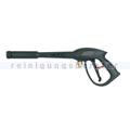 Hochdruckpistole Cleancraft Handspritzpistole K54-16/60-13