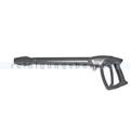Hochdruckpistole Kränzle M2000 mit Verlängerung