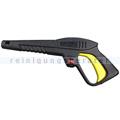 Hochdruckpistole Lavor leichte Ausführung schwarz/gelb